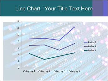 0000077324 PowerPoint Template - Slide 54