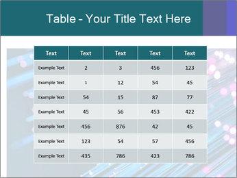 0000077324 PowerPoint Template - Slide 55