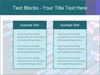 0000077324 PowerPoint Template - Slide 57