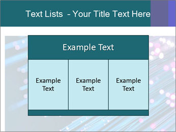 0000077324 PowerPoint Template - Slide 59