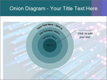 0000077324 PowerPoint Template - Slide 61
