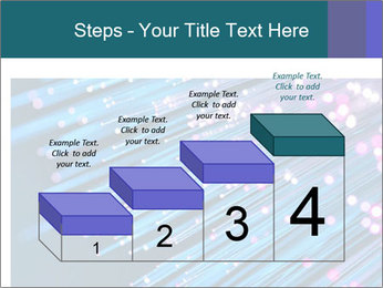 0000077324 PowerPoint Template - Slide 64