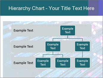 0000077324 PowerPoint Template - Slide 67