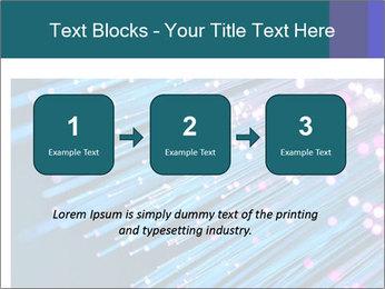 0000077324 PowerPoint Template - Slide 71