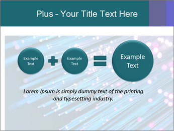 0000077324 PowerPoint Template - Slide 75
