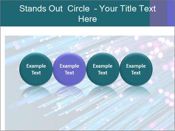 0000077324 PowerPoint Template - Slide 76
