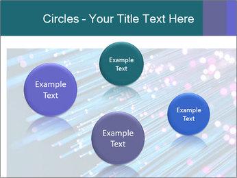 0000077324 PowerPoint Template - Slide 77