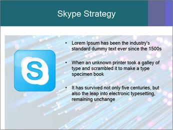 0000077324 PowerPoint Template - Slide 8
