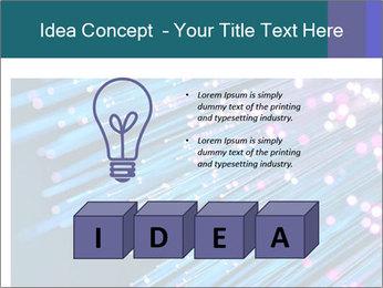 0000077324 PowerPoint Template - Slide 80