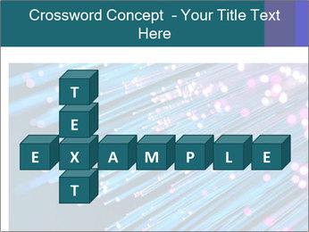 0000077324 PowerPoint Template - Slide 82