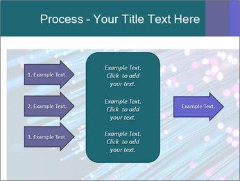 0000077324 PowerPoint Template - Slide 85