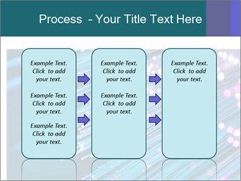 0000077324 PowerPoint Template - Slide 86