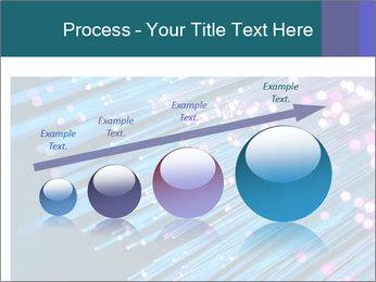 0000077324 PowerPoint Template - Slide 87