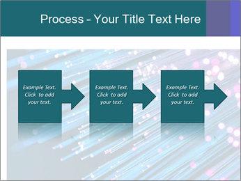 0000077324 PowerPoint Template - Slide 88