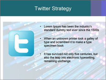 0000077324 PowerPoint Template - Slide 9