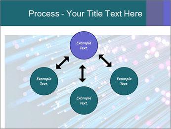 0000077324 PowerPoint Template - Slide 91