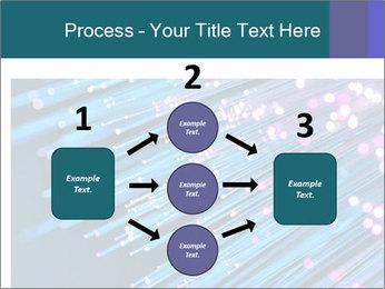0000077324 PowerPoint Template - Slide 92