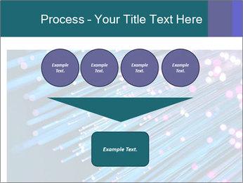 0000077324 PowerPoint Template - Slide 93