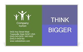 0000077325 Business Card Templates