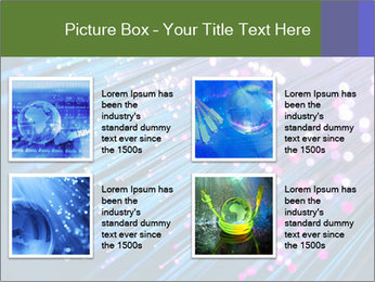 0000077325 PowerPoint Template - Slide 14