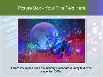 0000077325 PowerPoint Template - Slide 15
