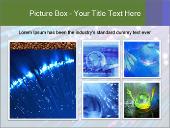 0000077325 PowerPoint Template - Slide 19