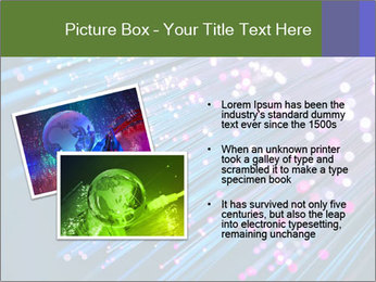 0000077325 PowerPoint Template - Slide 20