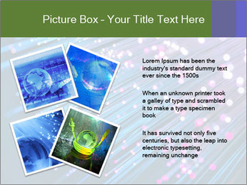 0000077325 PowerPoint Template - Slide 23