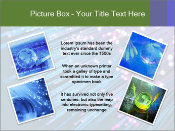 0000077325 PowerPoint Template - Slide 24