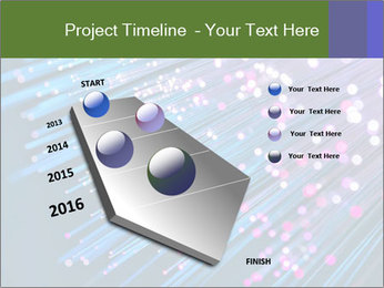 0000077325 PowerPoint Template - Slide 26