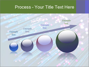 0000077325 PowerPoint Template - Slide 87