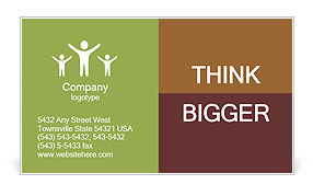 0000077326 Business Card Templates