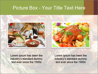 0000077326 PowerPoint Template - Slide 18