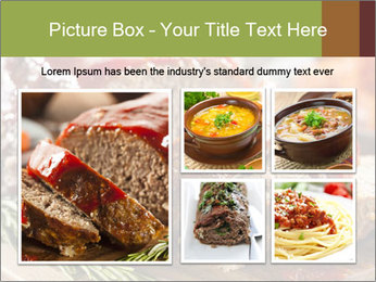 0000077326 PowerPoint Template - Slide 19
