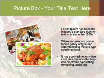 0000077326 PowerPoint Template - Slide 20