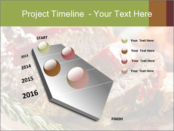 0000077326 PowerPoint Template - Slide 26