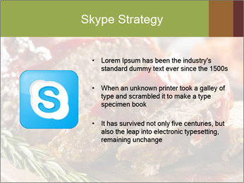 0000077326 PowerPoint Template - Slide 8