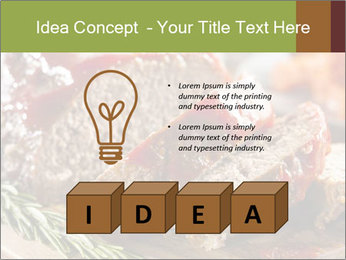 0000077326 PowerPoint Template - Slide 80