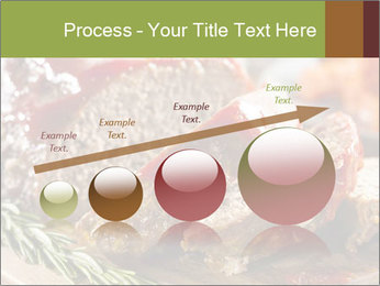 0000077326 PowerPoint Template - Slide 87