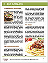 0000077326 Word Template - Page 3