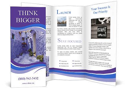 0000077327 Brochure Template