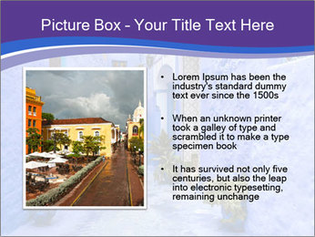 0000077327 PowerPoint Template - Slide 13