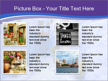 0000077327 PowerPoint Template - Slide 14