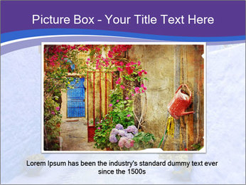 0000077327 PowerPoint Template - Slide 16