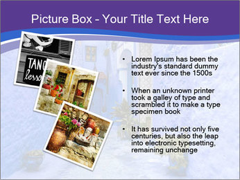 0000077327 PowerPoint Template - Slide 17