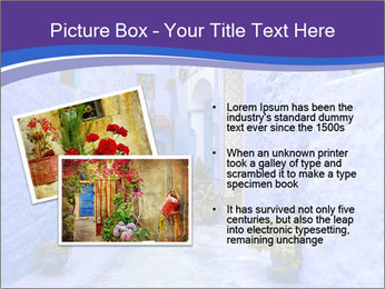 0000077327 PowerPoint Template - Slide 20
