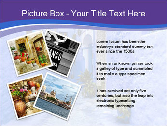 0000077327 PowerPoint Template - Slide 23