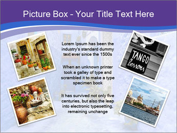 0000077327 PowerPoint Template - Slide 24