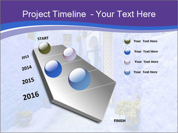 0000077327 PowerPoint Template - Slide 26
