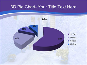 0000077327 PowerPoint Template - Slide 35